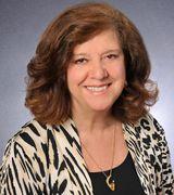 Isabella Pitrello, Real Estate Agent in Chicago, IL