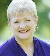 Carol Molnar, Agent in Evergreen Park, IL