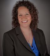 Sue Brock, Real Estate Pro in Reynoldsburg, OH