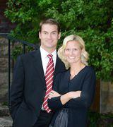 Eric Katz, Real Estate Agent in White Bear Lake, MN