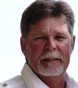 Billy Robertson, Agent in Lineville, AL