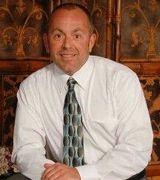 Roy L'Italien, Agent in LEWISTON, ME