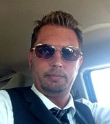 Jeff Bonafede, Real Estate Agent in Rancho Cucamonga, CA