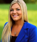Ashley Bleacher, Real Estate Agent in Lancaster, PA