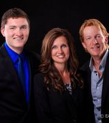Brian, Vicky & Tyler Beckman 968-6000, Agent in Appleton, WI