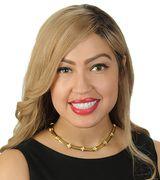 Roxy Farah, Real Estate Agent in Atlanta, GA