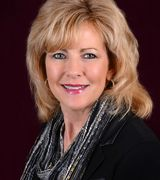Tammy Moore, Agent in McHenry, IL