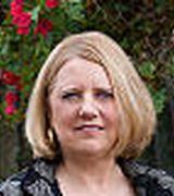 Debra H Lee, Real Estate Agent in Scottsdale, AZ