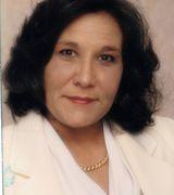 Harriet Segal, Real Estate Agent in Framingham, MA