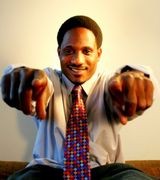 Ronald Fleming, Agent in Inkster, MI