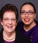 Susan & Sabrina Caton, Real Estate Agent in Redwood City, CA