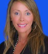Misti Caddell, Real Estate Pro in Dothan, AL
