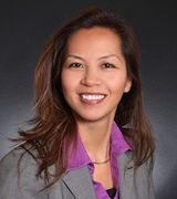Christine Do, Real Estate Agent in South Easton, MA