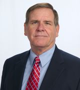 Gary Waters, Agent in Melbourne, FL