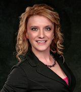 Lindsey Kehr, Real Estate Agent in Wayne, NJ