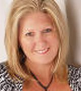 Shelly Biro, Agent in Flower Mound, TX