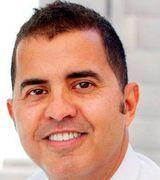 Joseph West, Agent in Beverly Hills, CA