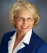Judy Spiegel, Real Estate Pro in Stoughton, WI