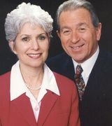 Susan and Bob…, Real Estate Pro in Indian Wells, CA