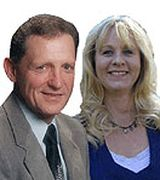 Wally & Shelly , Agent in Atoka, TN