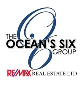 The Ocean's…, Real Estate Pro in Wall, NJ