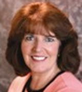 Quirina Zonn…, Real Estate Pro in Henderson, NV