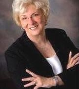 Cathy Drumheller, Agent in Chester, VA