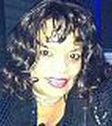 Virginia Robinson, Agent in Memphis, TN