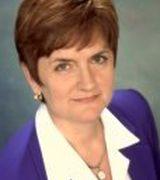 Ewa Zalupska, Agent in Chicago, IL