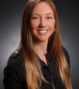 Adriana Focke, Real Estate Pro in Portland, OR
