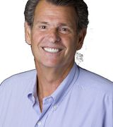 Richard Rawd…, Real Estate Pro in Southampton, NY