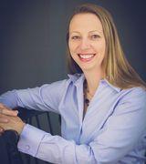 Jennifer Kinzle, e-PRO, Agent in Naperville, IL