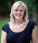 Kelley Keats, Real Estate Pro in Durham, NC