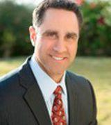 Marc Lavoie, Real Estate Agent in Encinitas, CA