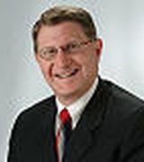 Norman K. Gordon, ABR, GRI, SFR, Realtor, Agent in Grayson, GA