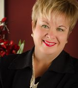 Christi Bord…, Real Estate Pro in Katy, TX