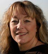 Susan Shella…, Real Estate Pro in Seattle, WA