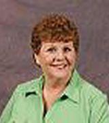 Anita C Pett…, Real Estate Pro in Elizabethtown, KY