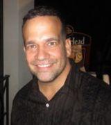 Ken Artigas, Real Estate Pro in apopka, FL