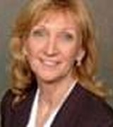 Paula Gregory, Agent in Virginia Beach, VA