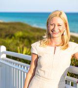 Tosha Corrigan, Real Estate Agent in Santa Rosa Beach, FL