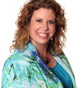 Dawn Luterek Toledo, Agent in Williamsville, NY