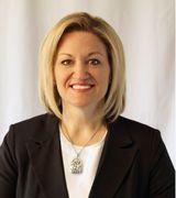 Rebecca Durfey, Agent in Peoria, AZ