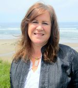 Joanna Anderson, Agent in Albany, OR