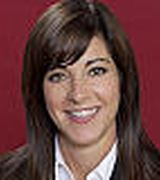 Shayne Hassell, Real Estate Agent in Tampa, FL