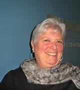 Maureen Coughlan, Agent in Longmeadow, MA