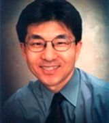 Paul Cho, Real Estate Agent in Libertyville, IL