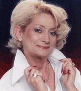 Marilyn Tolc…, Real Estate Pro in corona, NY