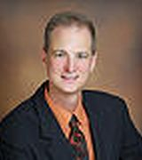 Brent Kimmerle, Agent in Winona, MN