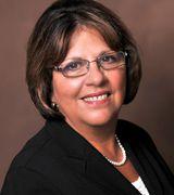Dora Brett, Agent in Norfolk, AL